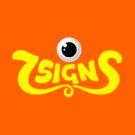 7 Signs Casino